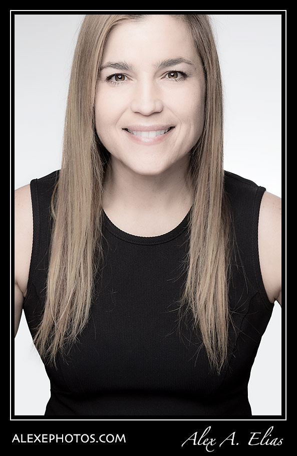 Anna Gray 03